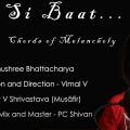 Zaraa si baat - Madhushree, Vimal, Prashant
